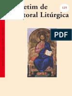 125boletim liturgico