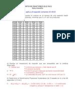 C2Resuelta (3).doc