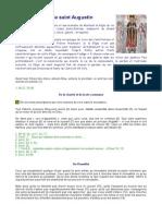415 Regle de S- Agustin Cle89a628