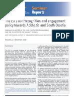 NREP Report