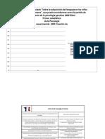 Nuevo Hoja de cálculo de Microsoft Excel (Autoguardado)