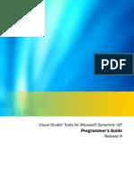 VSTDGPProgrammersGuide.pdf