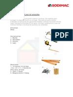 Sodimac - elaborar rejas de madera.pdf