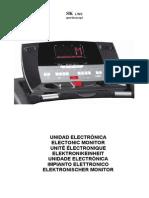 G690 Monitor LED Manual v7