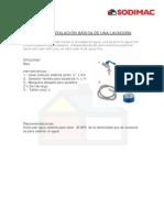 Sodimac - instalacion_lavadora.pdf