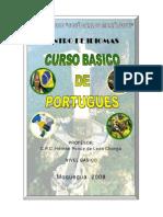 Mod Portugues