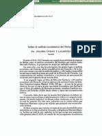 Dialnet-SobreElAnalisisEconomicoDelDerecho-142300.pdf