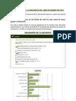 EVIDENCIA ENCUESTA ENERO 2014.docx