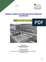 86286-Manual Artes Graficas _rev 19-07-2012_