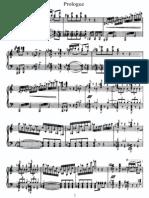 IMSLP20999 PMLP26902 Tchaikovsky Op66psMuz