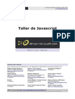 manual-taller-javascript.pdf