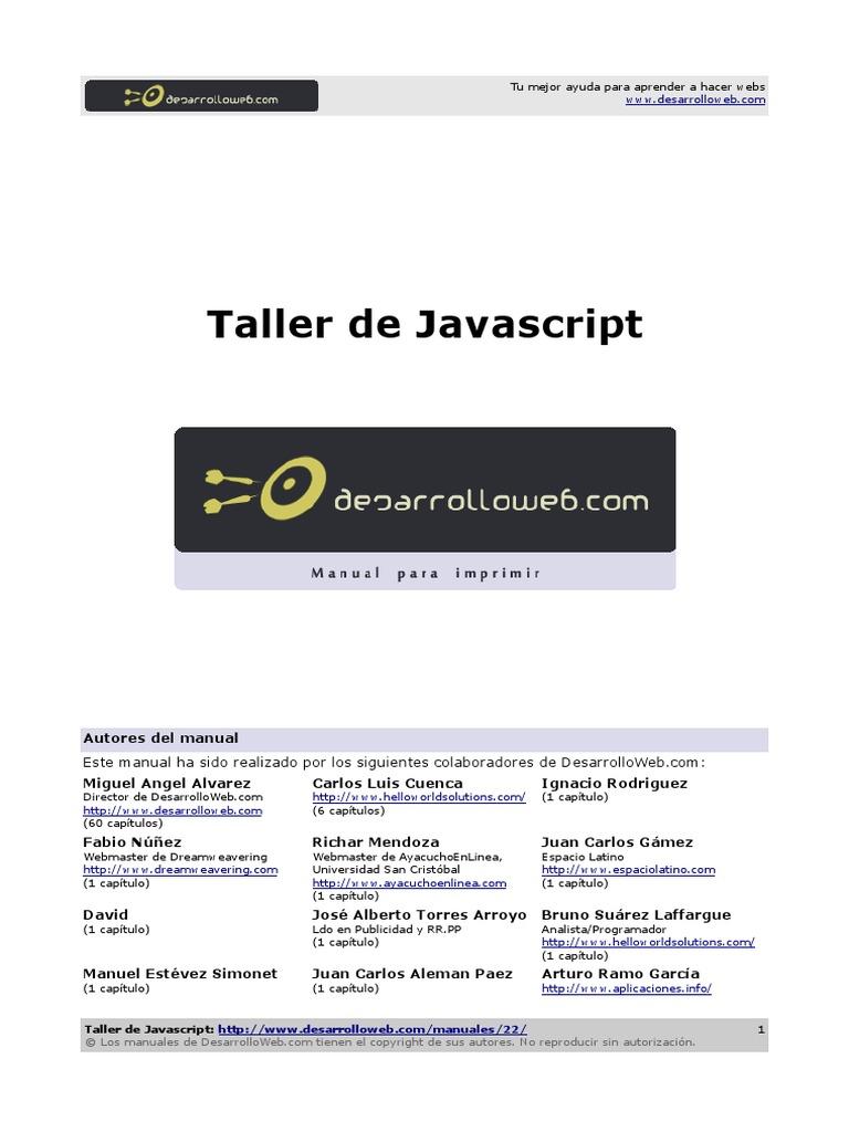 manual-taller-javascript.pdf