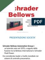 Schrader Bellows