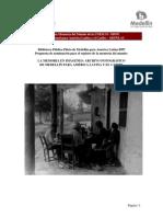 Archivo Medellin q