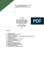 MODULO_NEONATOLOGIA_06.pdf