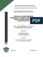 mantenimiento subestaciones.pdf