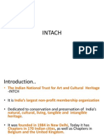 Intach