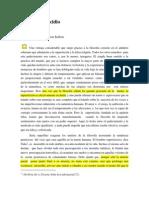 Hume, D. - Acerca del suicidio.pdf