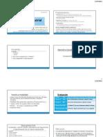 Robótica Industrial (MR3017)-clase 1 - Enero 16.pdf