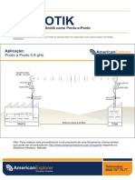 mikrotik ptp bridge.pdf