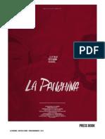 La Panchina Press Book