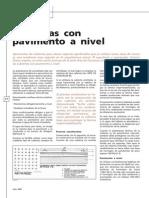 070.040_va_94 Cubiertas Con Pavimiento a Nivel
