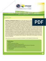 Ambiente y Patrimonio Cultural.pdf