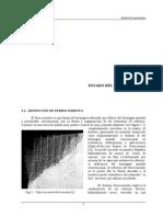 Ferrocemento.pdf