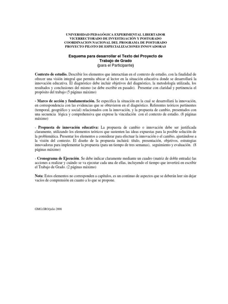 Único Marco De Doble Grado Festooning - Ideas Personalizadas de ...