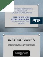 Ejercicio de Redes.pptx