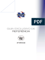 AP Bridge-Mikrotik.pdf