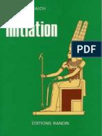 49177850 Haich Initiation(1)