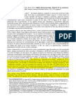 BAJTIN DESENMASCARADO, HISTORIA DE UN MENTIROSO...-JEAN PAUL BRONCKART Y CHRISTIAN BOTE.pdf