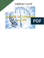 LA CIENCIA Y LA FE.pptx