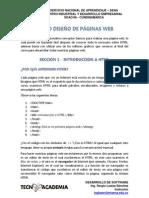 Guía 1- Introducción a HTML (1) (1)
