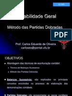 Slides Contabilidade Razonetes ALUNO.pdf