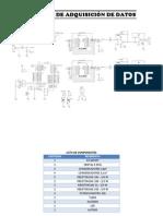 Ap02 Tad - Esquematico-2