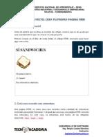 Guía 2- Mi primer proyecto web (1)