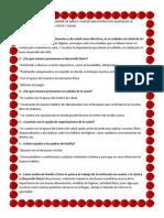 entrevista- sobre- desarrollo preguntas finaal.docx