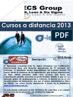 Programa a distancia 2013 (e-learning) v15.0.pdf