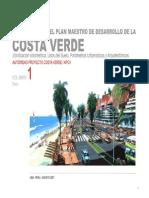 costa verde1.pdf