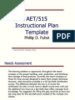 aet515 r2 instructionalplantemplatefinal