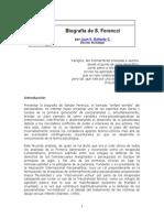 01 Biografia de Sandor Ferenczi