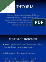 auditoria-2013