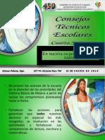 Presentación1 sesion 4