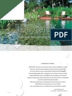 plaquette_gb.pdf