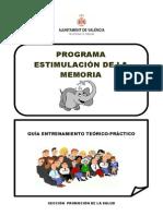 2012 Taller MEMORIA 2012-2013 Sanidad corregido.pdf