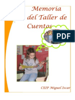 memoriaTaller Cuentos.pdf