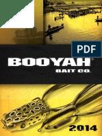 Booyah Catalog