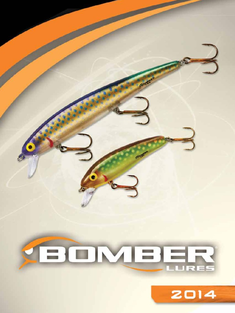 11,5 cm Bomber Wobbler B15A Long A Silver Flash Pink Head Chartreuse